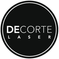 logo-decorte-laser